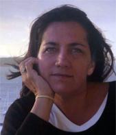 Agustina Lucero Schmidt
